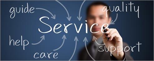 service-3